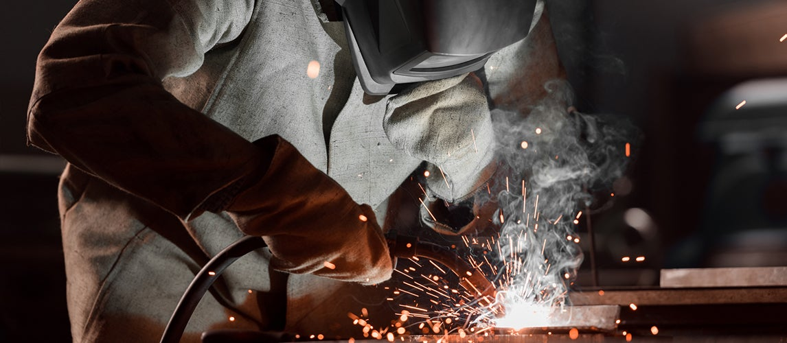 How to Use a MIG Welder: How to Weld Like a Pro | Car Bibles
