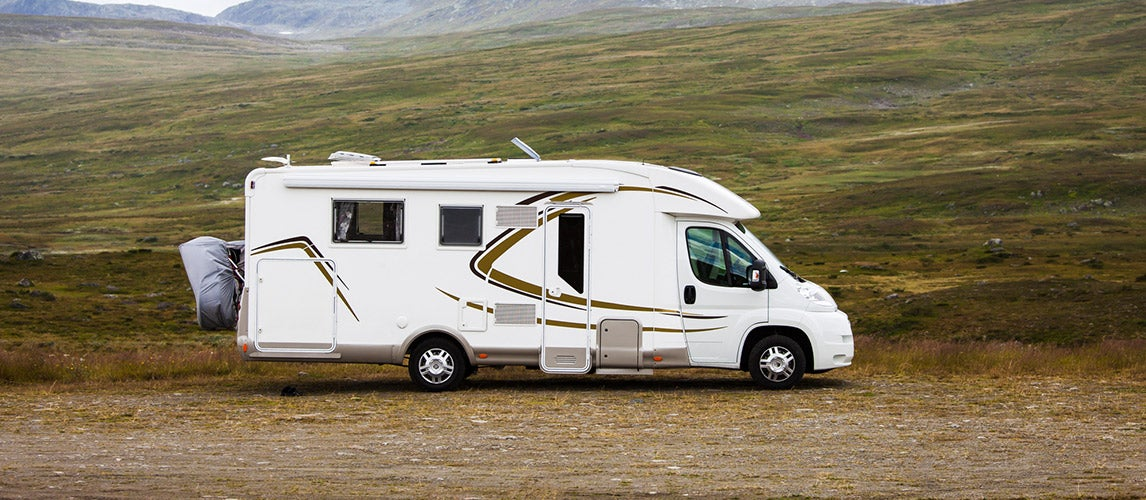 10 Tips to Successfully Maintain Your RV