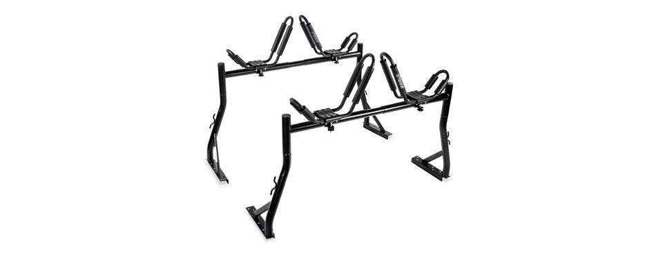 AA Products Truck Rack