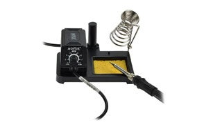 Aoyue Variable Power Soldering Station