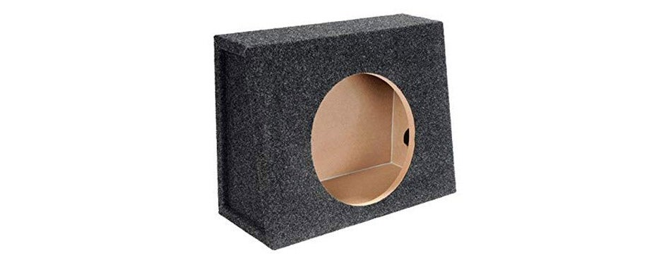 Atrend Subwoofer Boxe