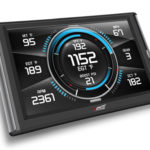 Edge Products Insight Monitor