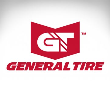 General Tire Reviews