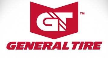 General Tires Review
