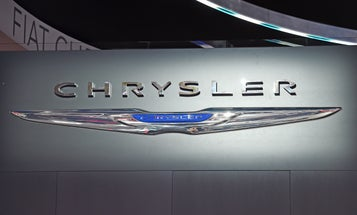 What to Expect with the Chrysler Extended Warranty