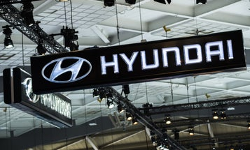 Is the Hyundai Extended Warranty Coverage Worth Your Money?
