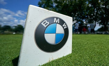 The Truth Behind the BMW Extended Warranty