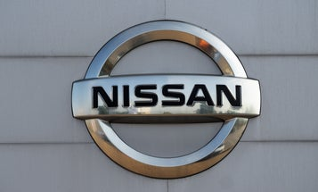 The Ins and Outs of Nissan's Extended Warranty