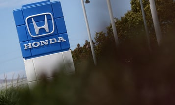 Honda's Extended Warranty Includes Some Beneficial Perks