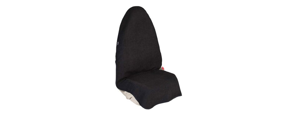 Leader Accessories Waterproof Front Bucket Seat Cover