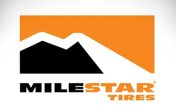 Milestar Tires Review