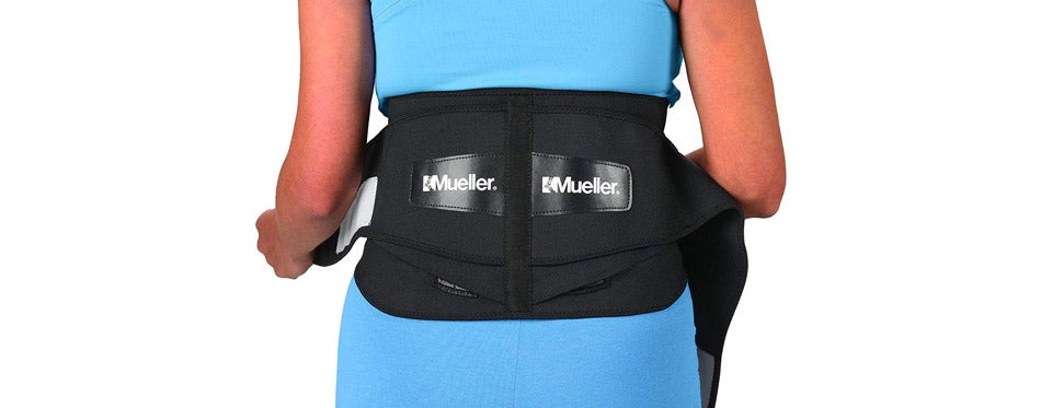 The Best Back Braces for Drivers (Review) in 2021