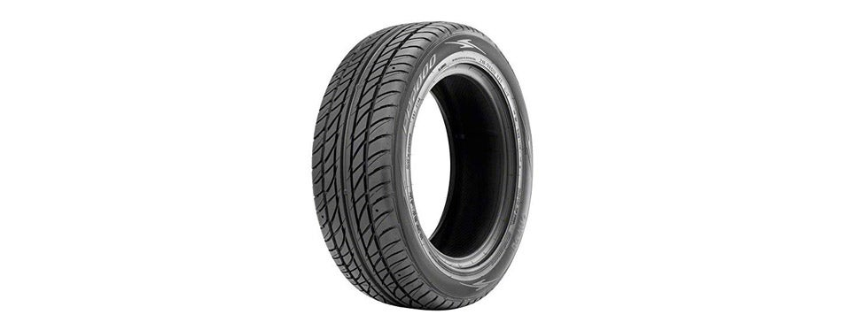 Ohtsu FP7000 All Season Radial Tire