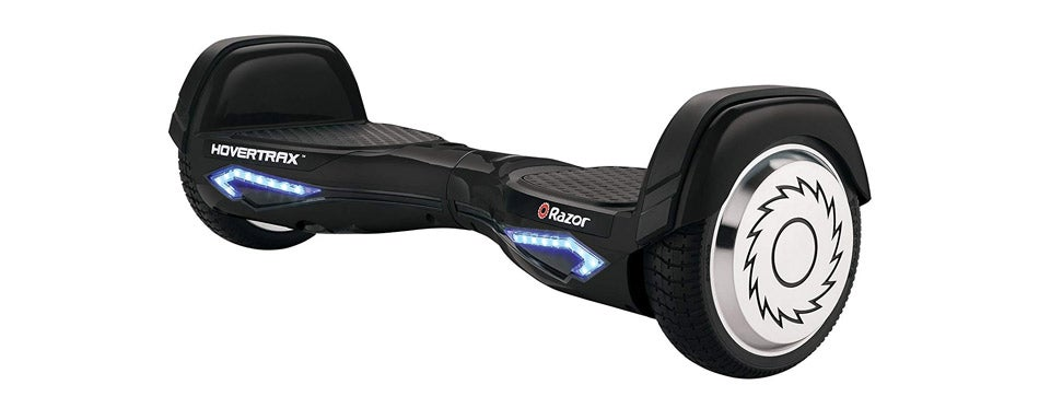 Razor Hovertrax Hoverboard for Kids