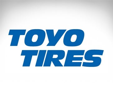 Toyo Tires Review
