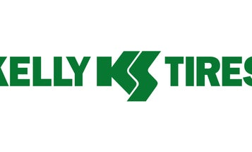 Kelly Tires Review