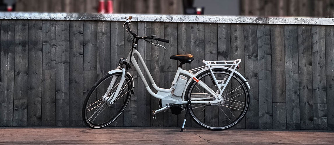 Best Electric Bicycle Conversion Kits
