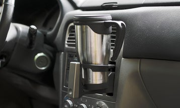 The Best Travel Mugs (Review) in 2021