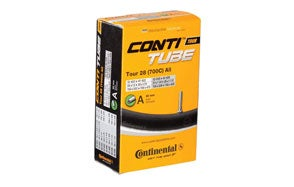 Continental Bicycle Tube