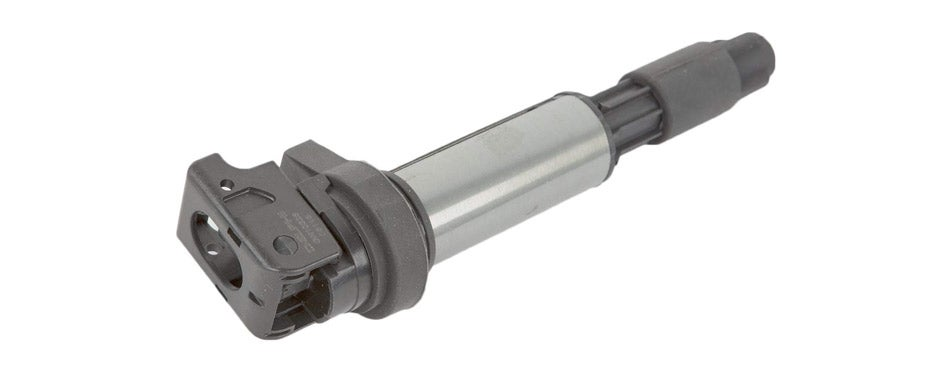 Delphi GN10328 Ignition Coil