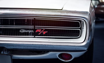 A Detailed Look at the Dodge Warranty