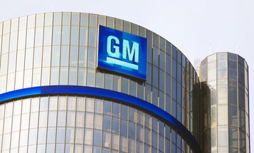Exploring GM's Extended Warranty Options