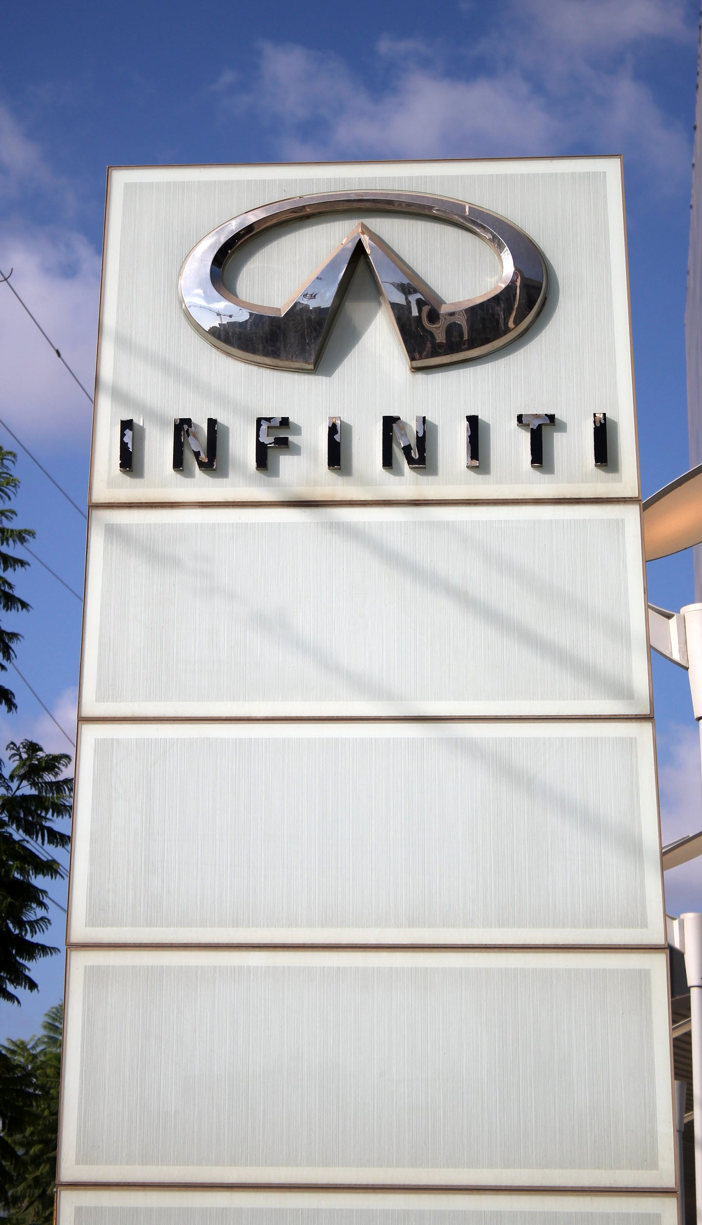 All You Need to Know About the Infiniti Warranty Coverage