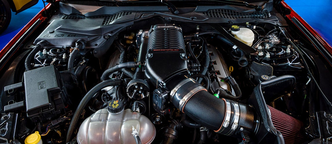 Diesel Particulate Filters - Everything You Need to Know About DPF