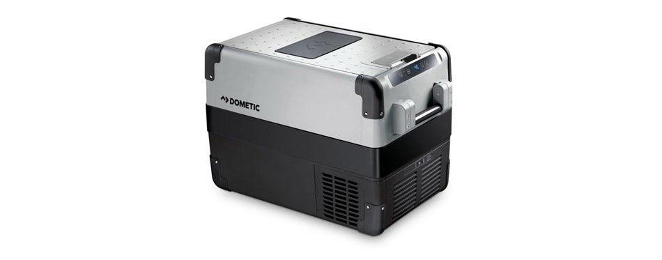 Dometic Electric Powered Portable Cooler