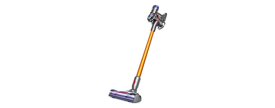 Dyson Absolute Cordless RV Vacuum Cleaner