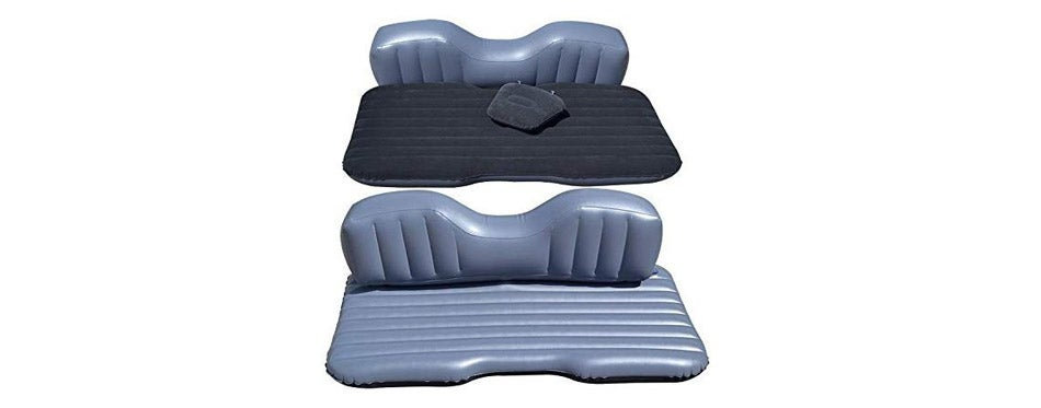 FBSPORT Car Travel Inflatable Air Bed