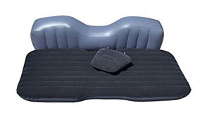 FBSPORT Car Travel Inflatable Air Bed1