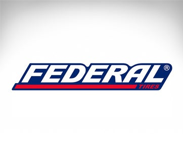 Federal Tires Review