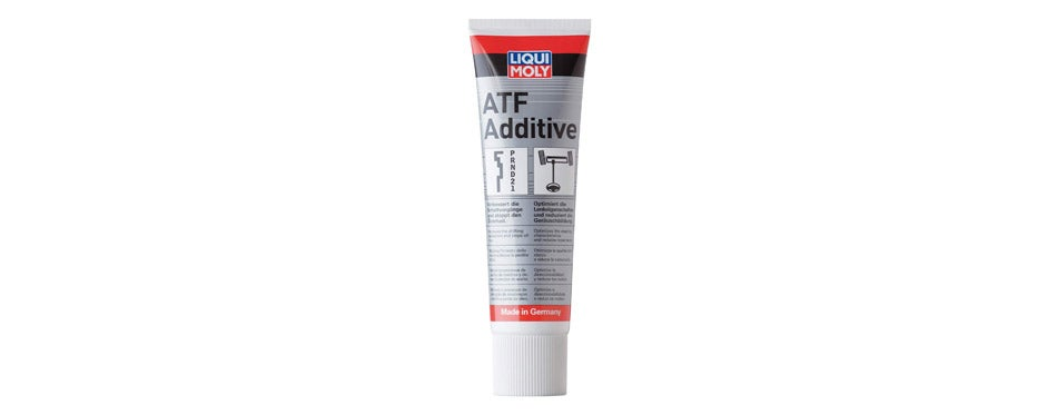 Liqui Moly Transmission Fluid Additive