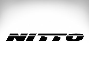 Nitto Tires Review