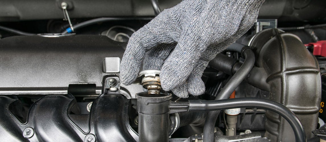 Signs Of A Bad PCV Valve and How to Test It