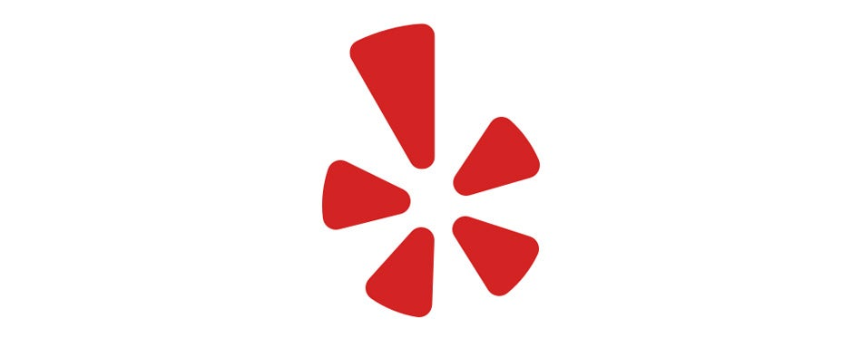 Yelp Food Shopping Services Nearby