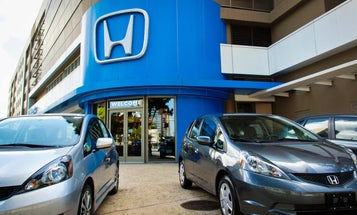 All You Need to Know About the Honda Care Warranty