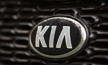 Is Kia's Extended Warranty Worth Buying?