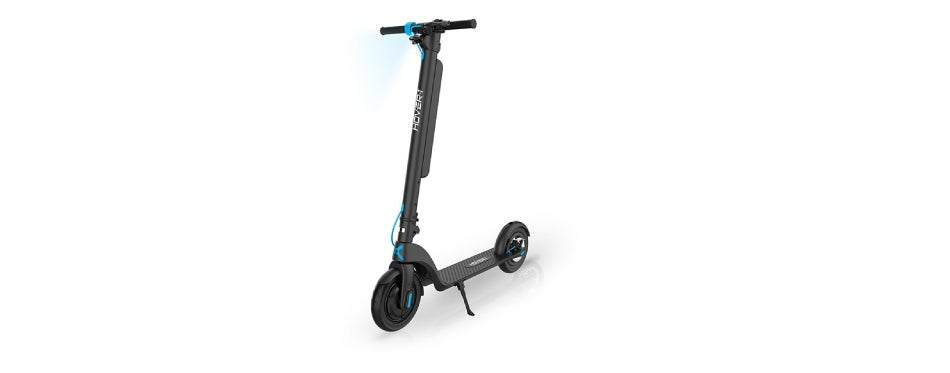 Hover-1 Blackhawk Electric Scooter