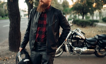 Best Motorcycle Jackets For Summer: Stay Safe and Cool