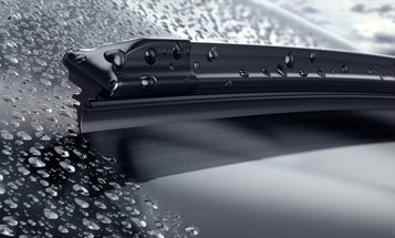 The Best Windshield Wipers: Drive Safely in the Rain