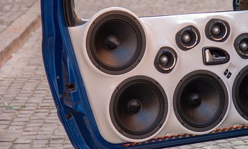 The Best 5.25 Speakers (Review) in 2021