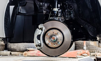 The Best Brake Rotors (Review) in 2021
