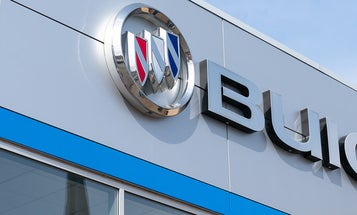 Is Buick's Extended Warranty or Protection Plan Worth Buying?