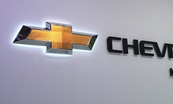 Taking a Closer Look at the Chevy CPO Warranty