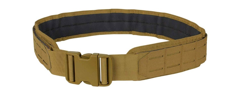 Condor LCS Cobra Battle Belt
