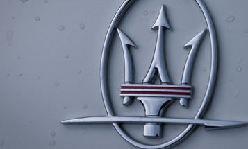 Maserati's Warranty Provides Decent Coverage for New Car Owners