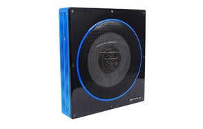 Rockville-RW10CA-10-Inch-Active-Powered-Car-Subwoofer