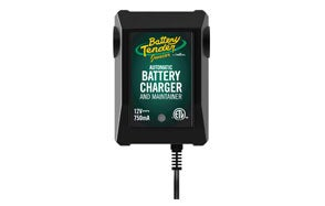 Battery Tender Junior Automatic Battery Charger